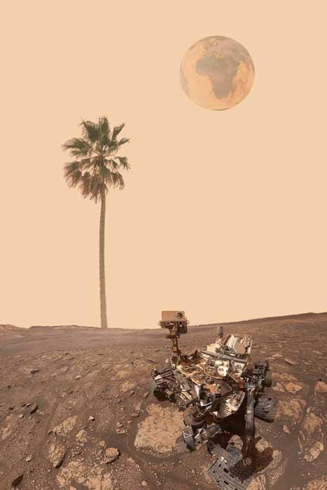 0782-life-on-mars