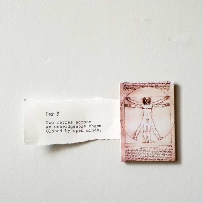 haiku-0014