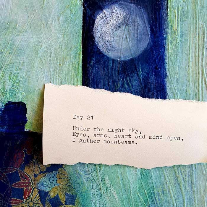 haiku-0032