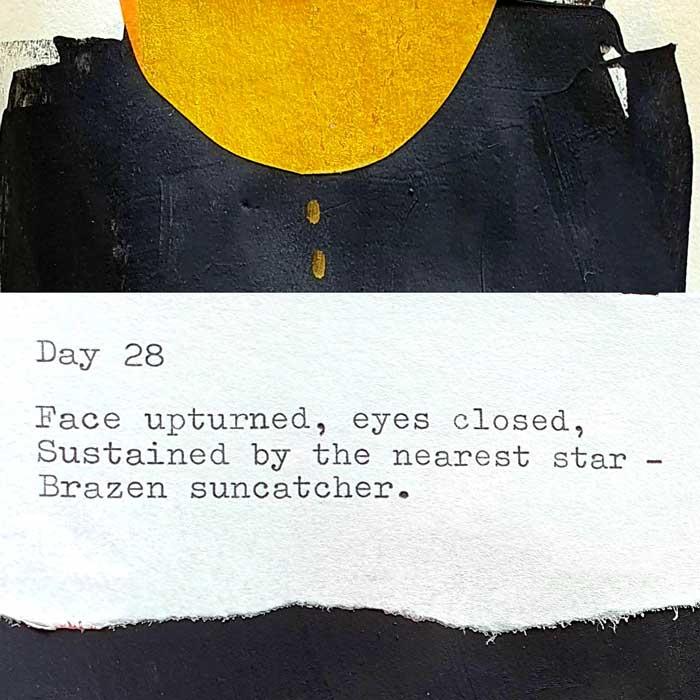 haiku-0039