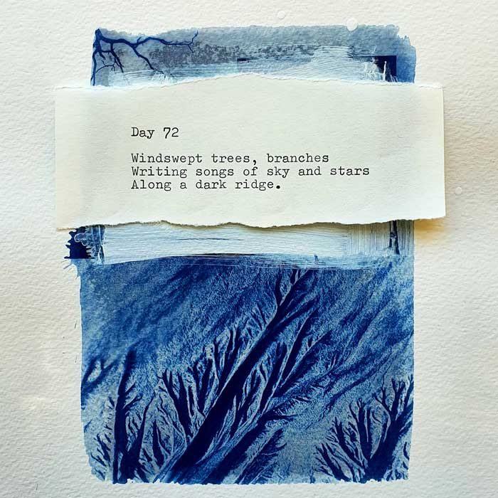 haiku-0083