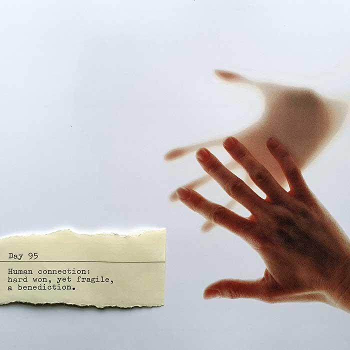 haiku-0106