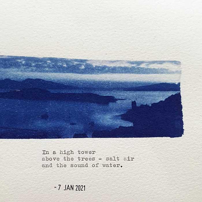 haiku-0129