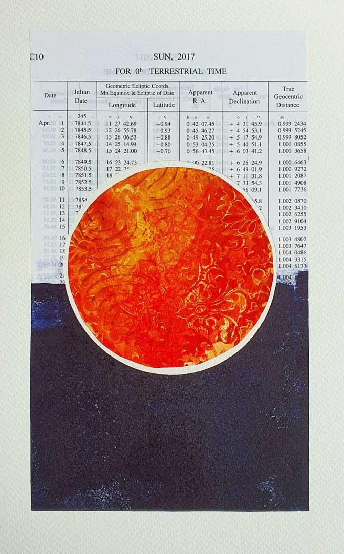 0795-equinox-04