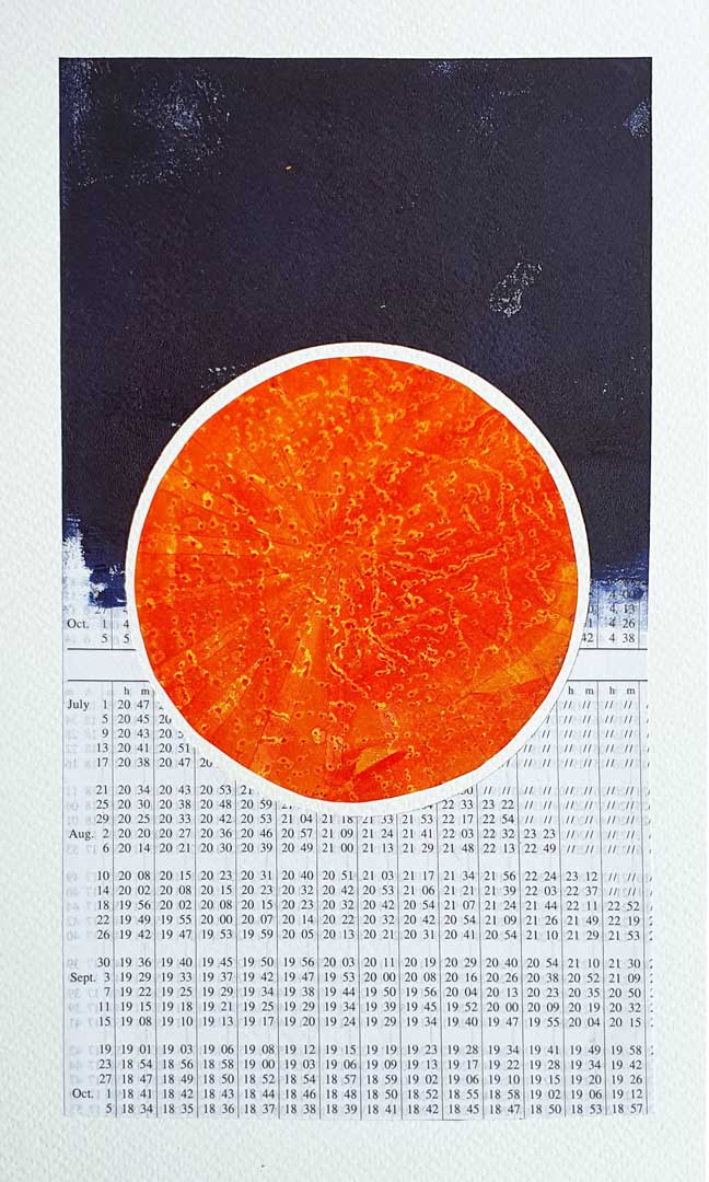 0795-equinox-05