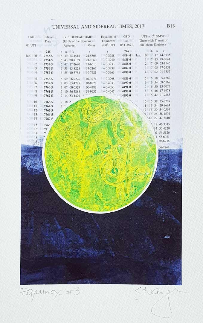 0796-equinox-03