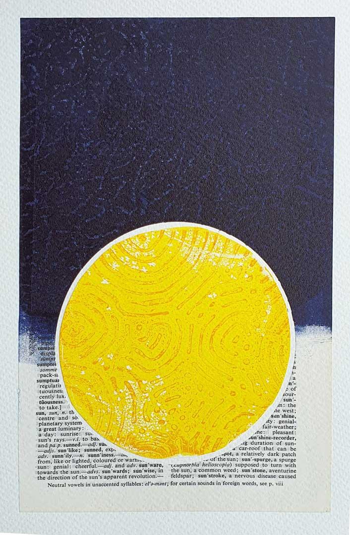 0797-solstice-02