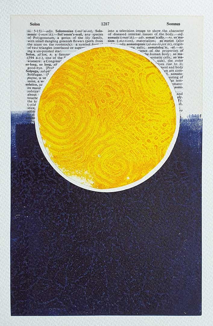 0798-solstice-04