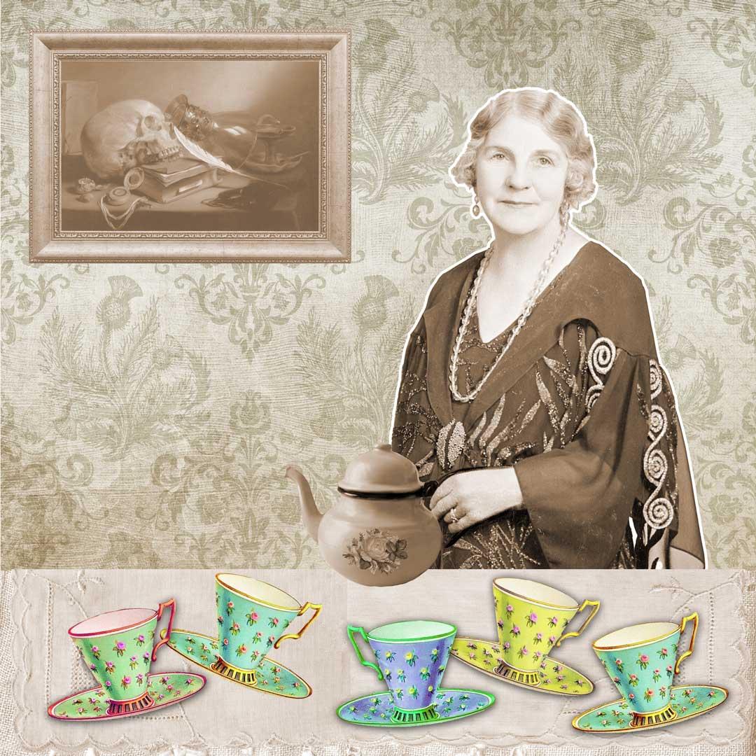 galway-tea-with-grandma