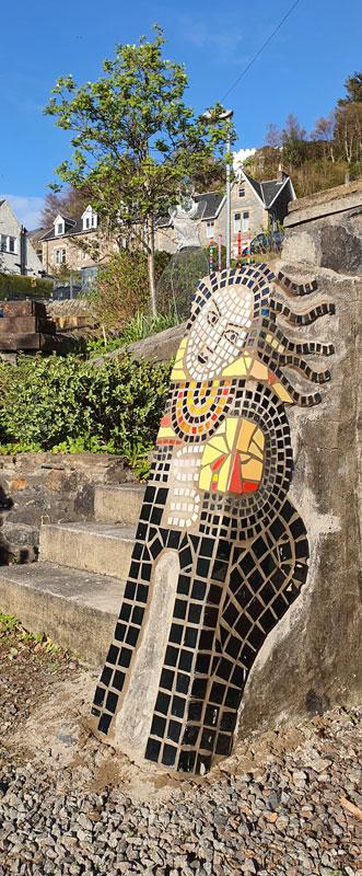 mosaic-2021-08