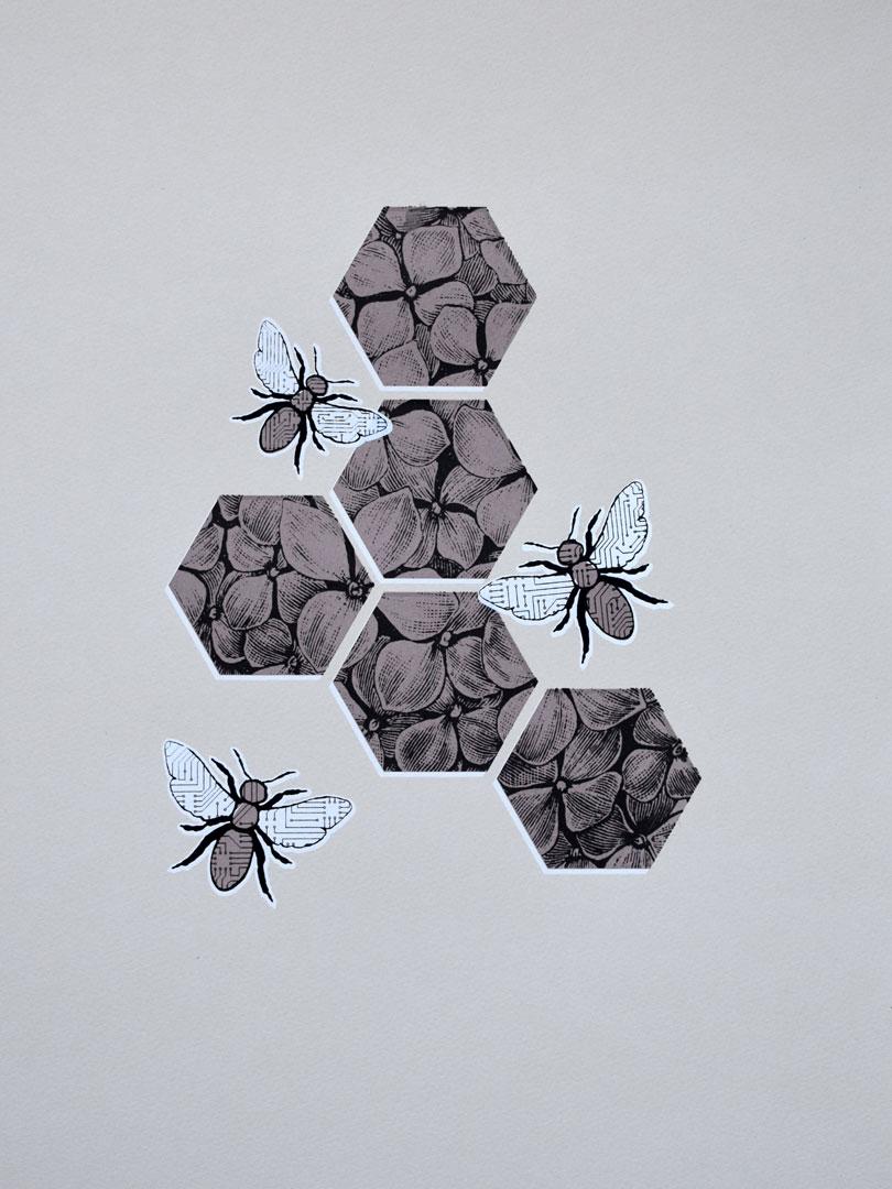 0855-robobees-01-a