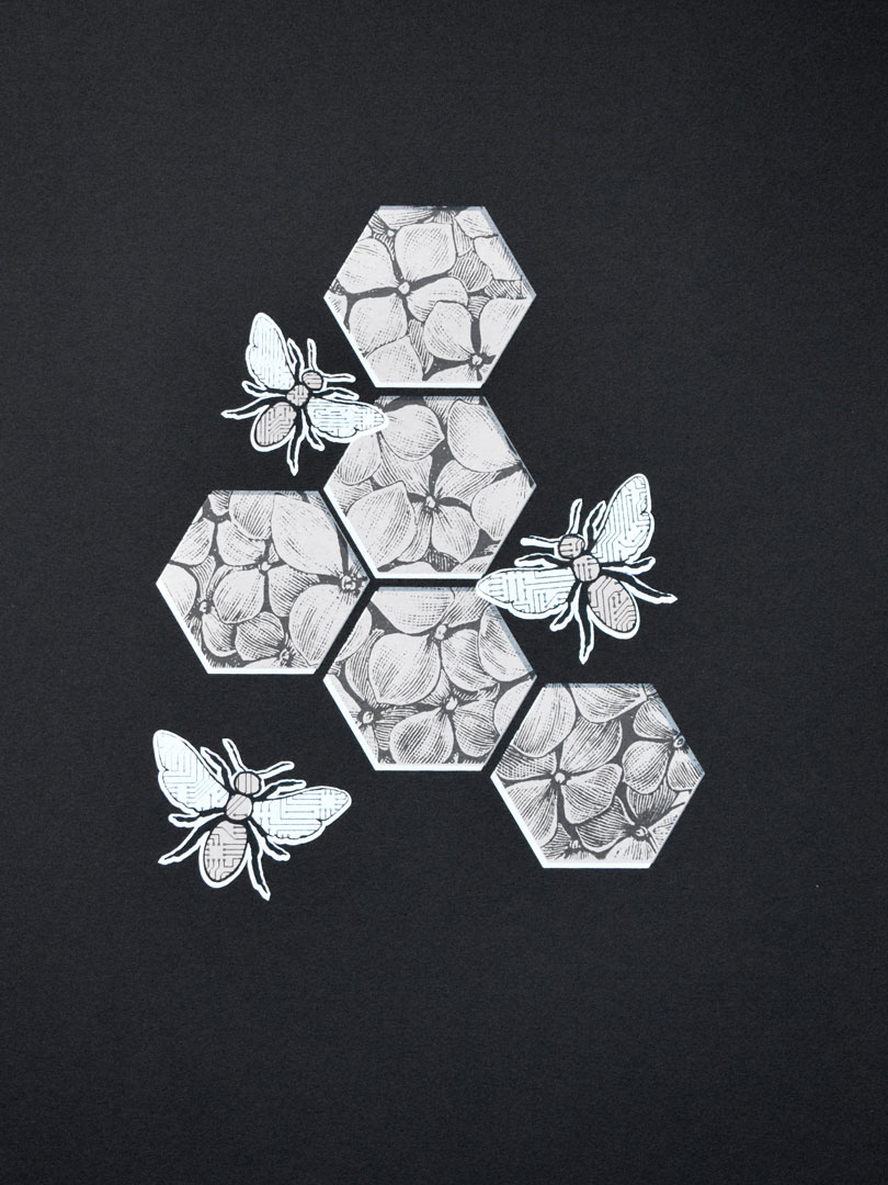 0855-robobees-01-b