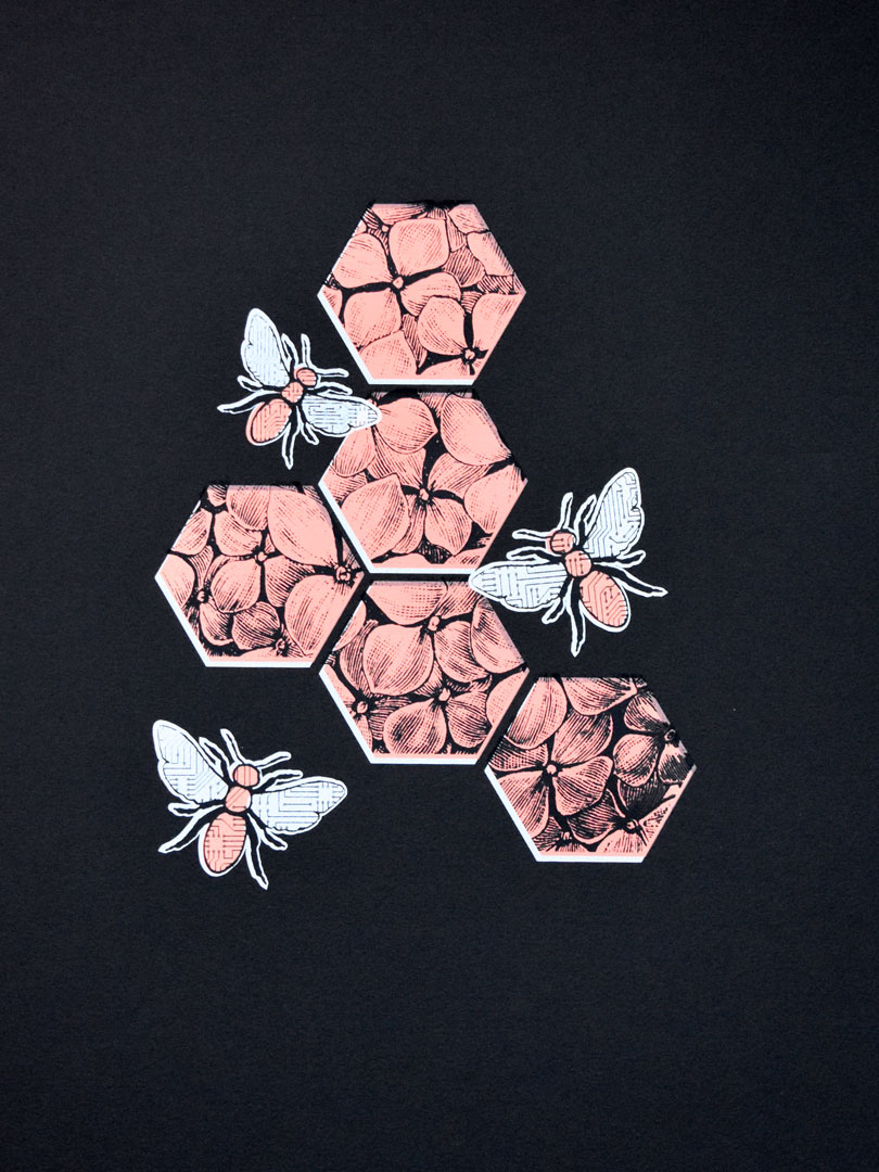 0855-robobees-01-c