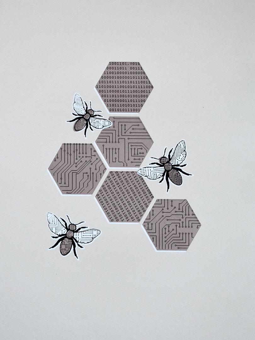 0856-drones-01-a