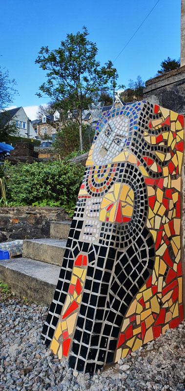 mosaic-2021-09