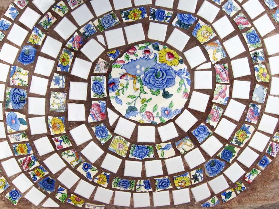 mosaic-2008-08