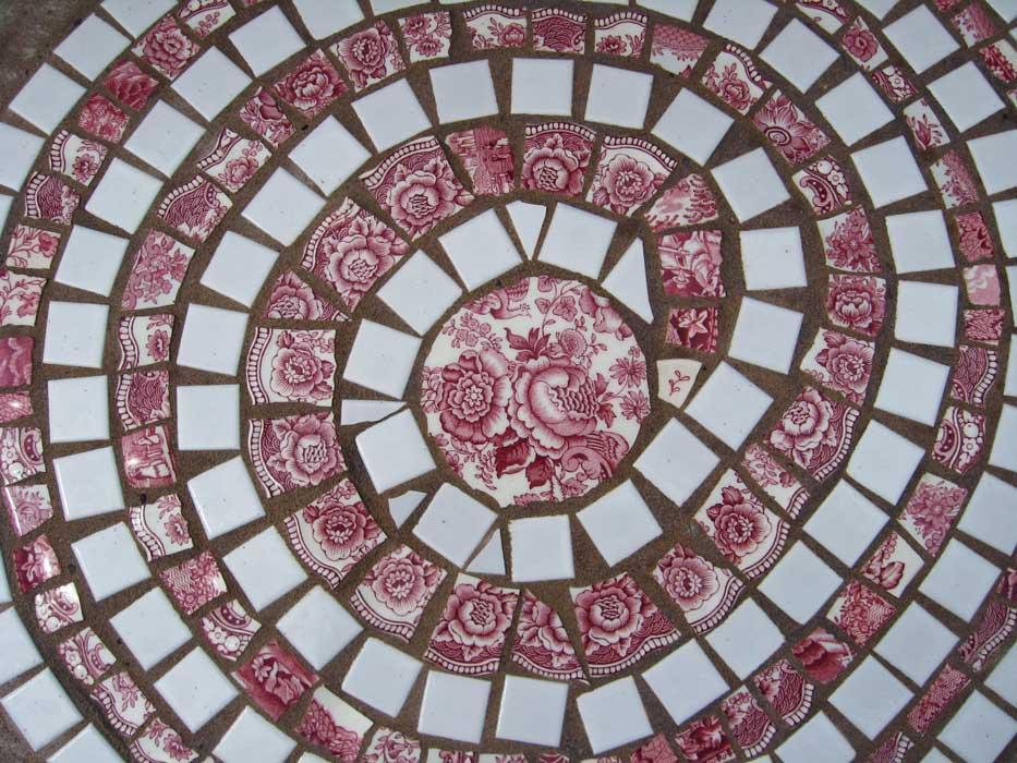 mosaic-2008-09