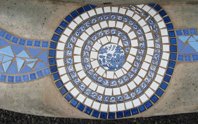 mosaic-2008-11