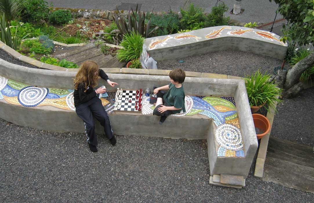 mosaic-2008-25