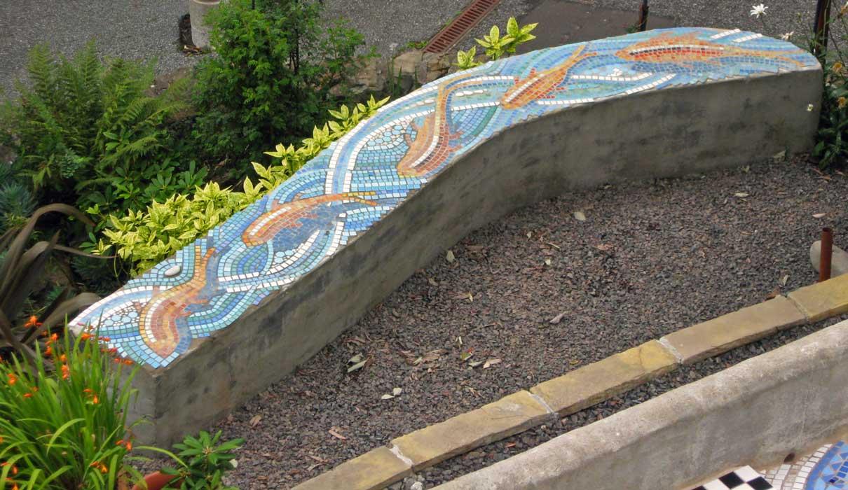 mosaic-2008-27