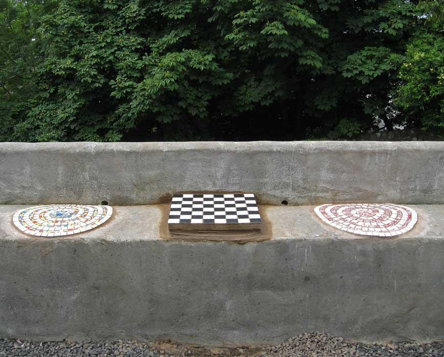 mosaic-2008-33