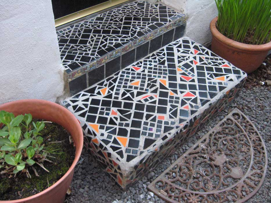 mosaic-2009-07