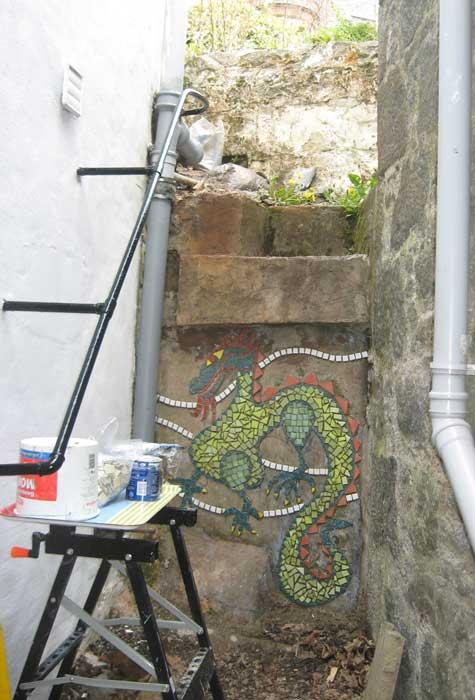 mosaic-2009-08