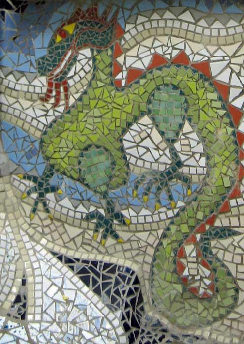 mosaic-2009-09