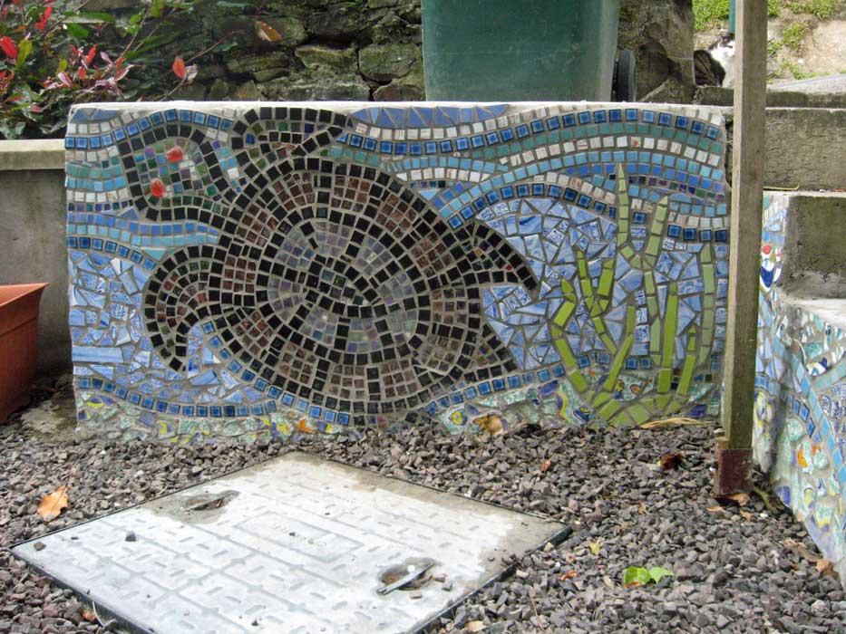 mosaic-2009-10