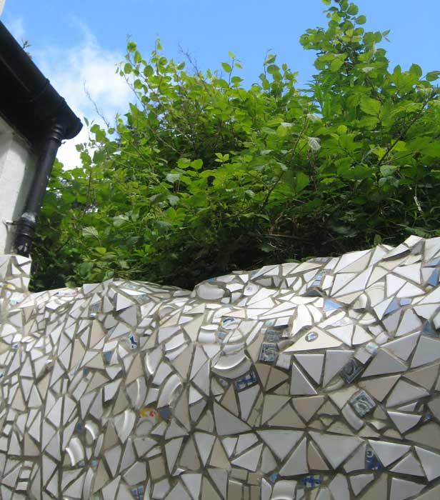 mosaic-2010-09