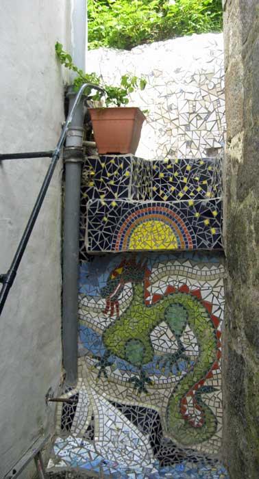 mosaic-2010-10