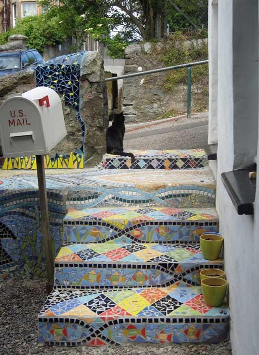 mosaic-2010-11