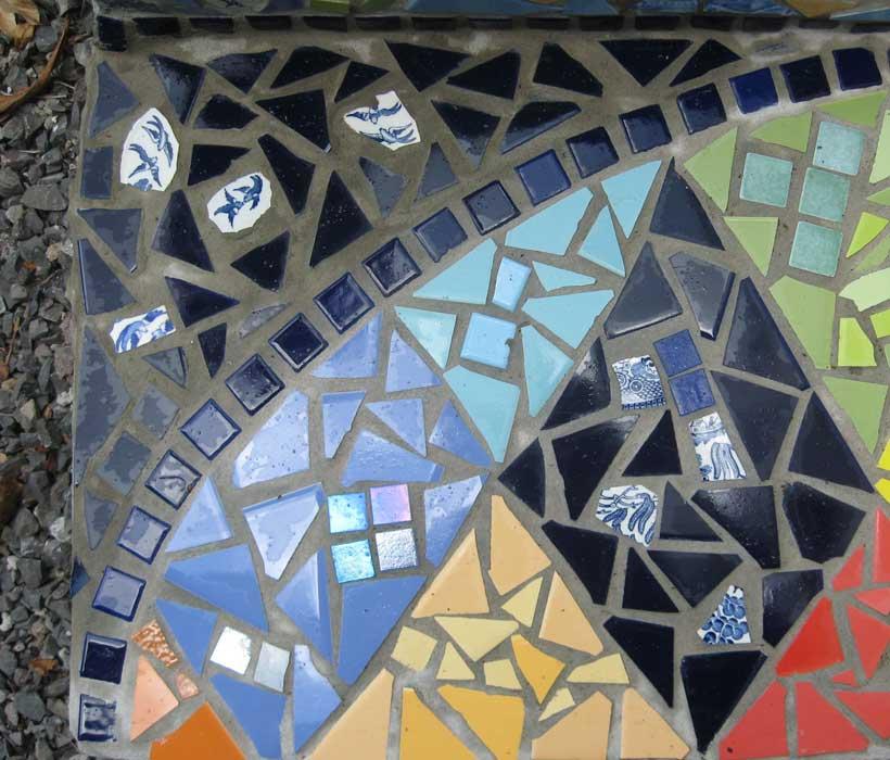 mosaic-2010-19