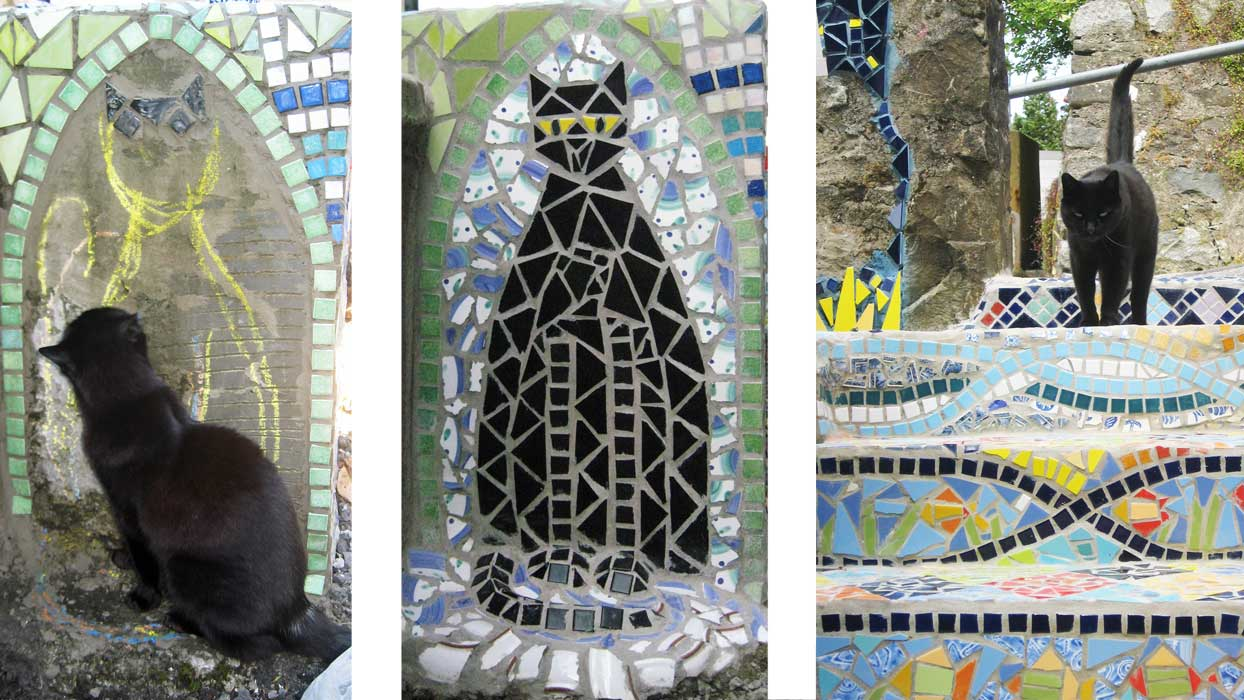 mosaic-2010-30