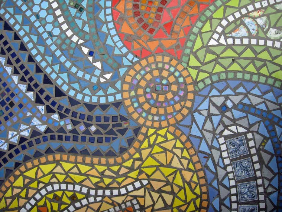 mosaic-2010-31