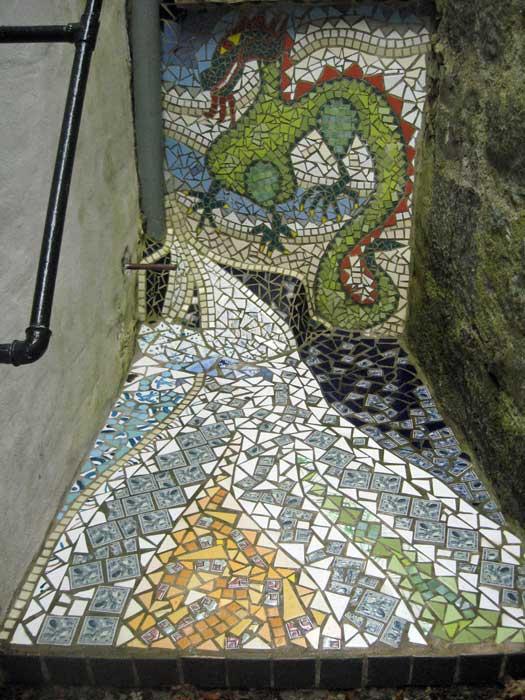 mosaic-2010-38