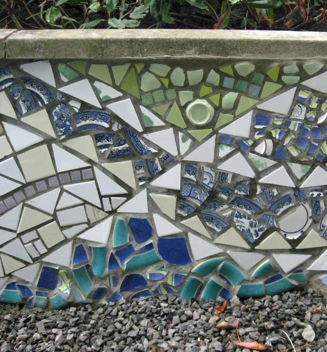 mosaic-2011-03