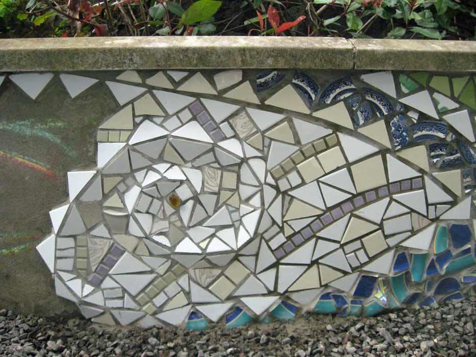 mosaic-2011-04