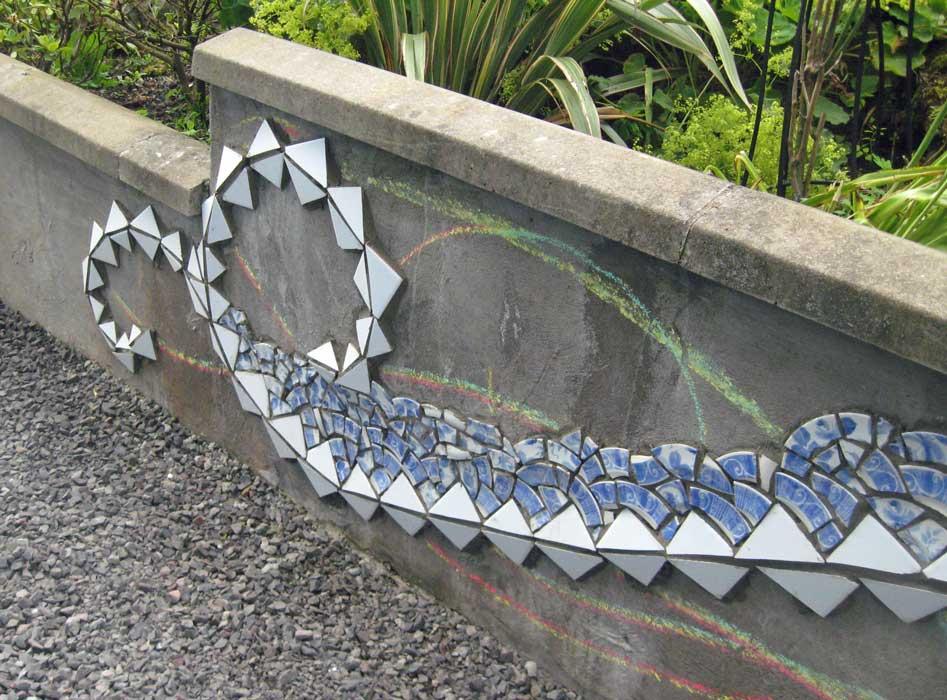 mosaic-2011-05