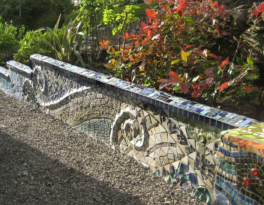 mosaic-2011-20