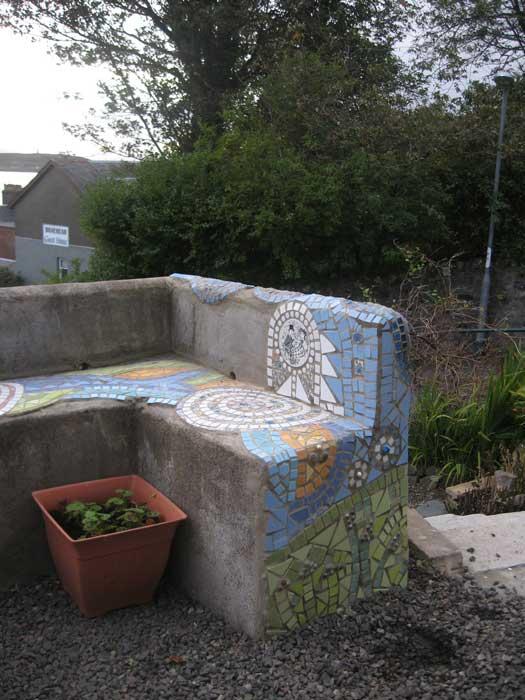 mosaic-2011-21