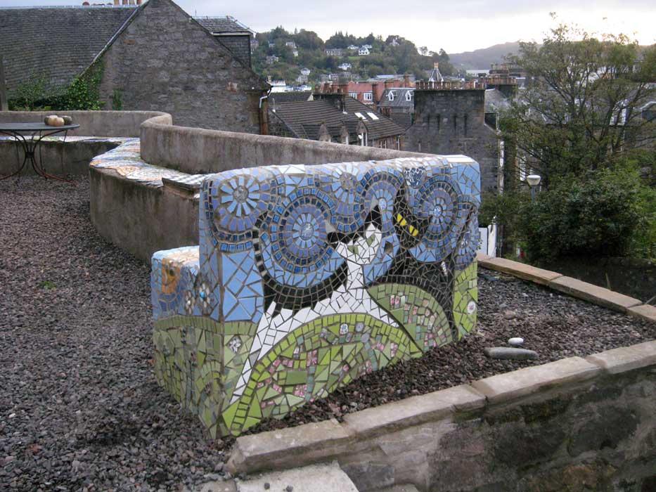 mosaic-2011-24