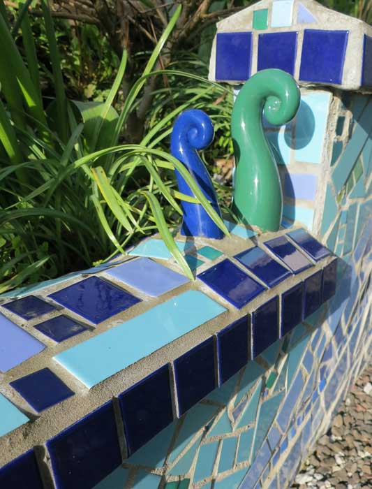 mosaic-2011-25