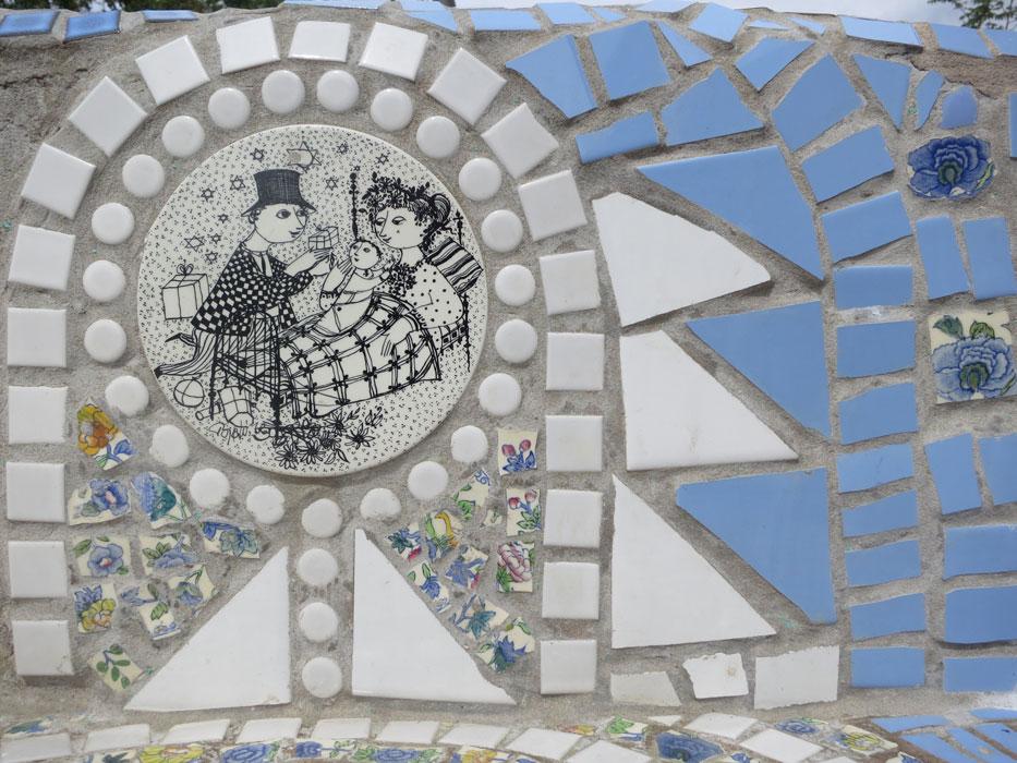 mosaic-2012-04