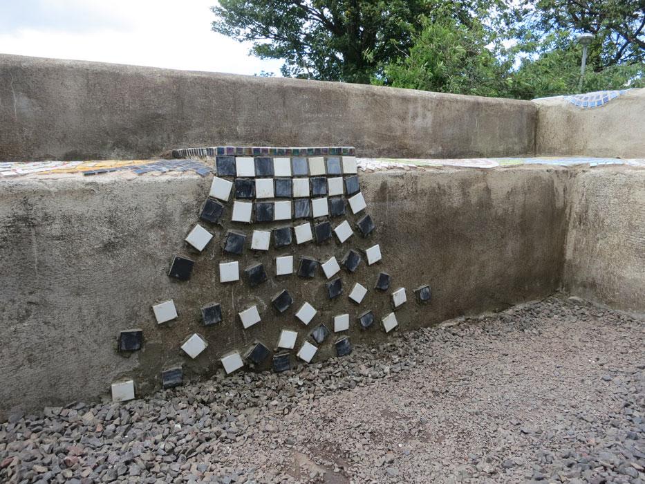 mosaic-2012-06