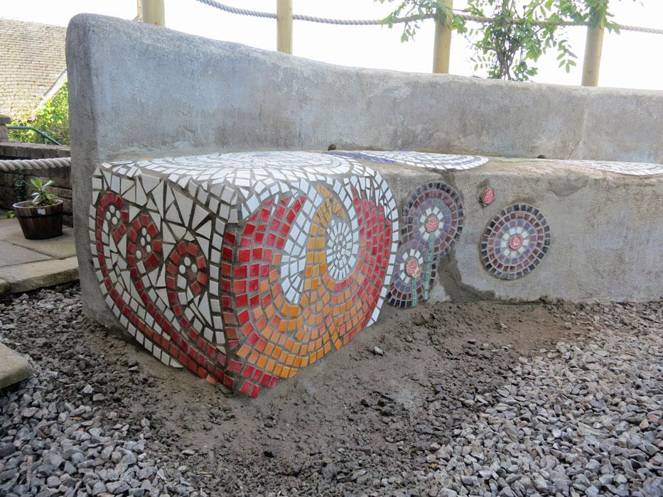 mosaic-2012-18