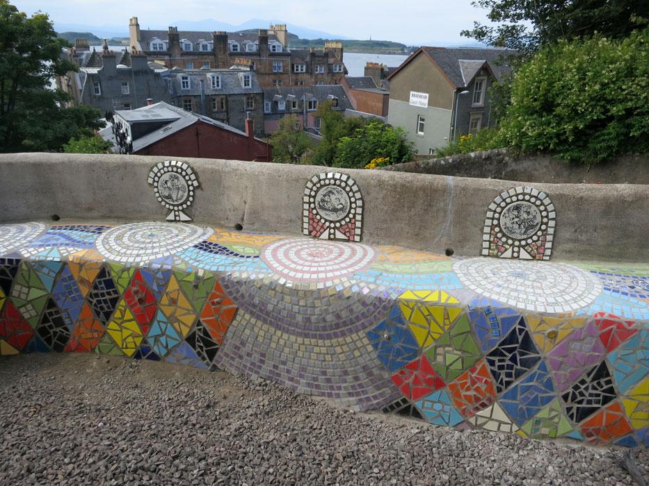 mosaic-2012-24