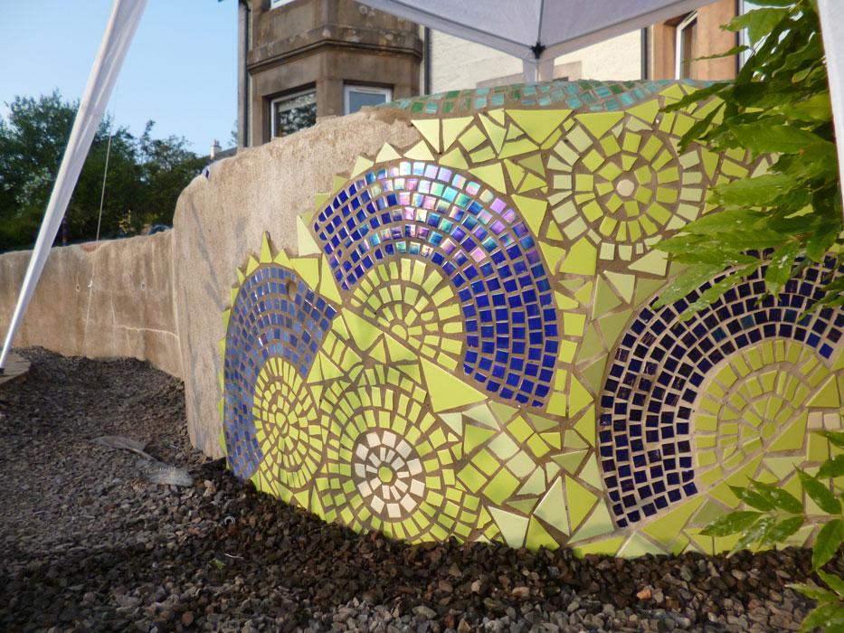 mosaic-2013-31