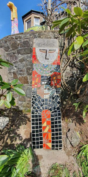 mosaic-2021-01