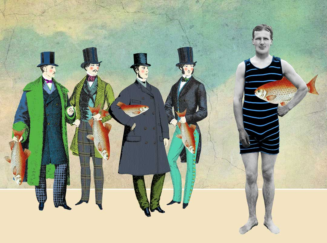 adkins-dress-code